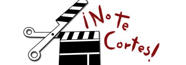 Logo-No-te-cortes-616x216