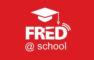 FredatSchool