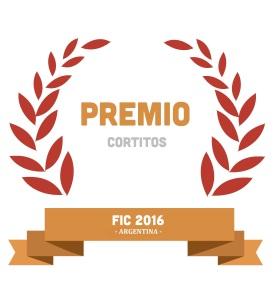 premio-cortitos